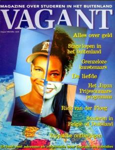 vagant 1