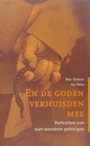 Dit boek is een logisch vervolg op 'Geloven in de Bijlmer'. We volgen vijf gelovige migranten intensief bij hun religieuze praktijken. En onderzoeken welke rol het geloof speelt in hun leven. Het boek is gefinancierd door het Tropeninstituut en het Fonds voor Bijzondere Journalistieke Projecten.